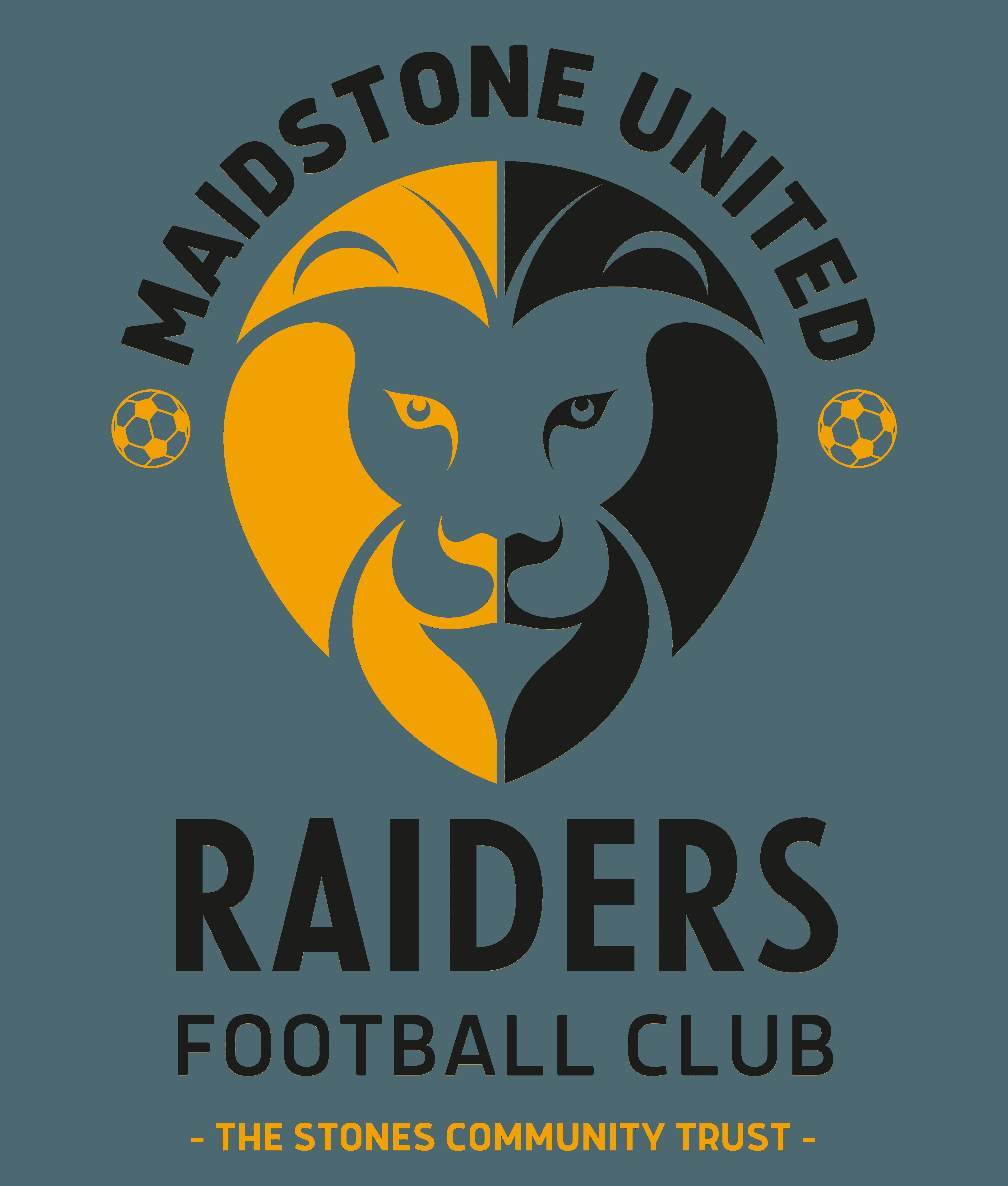 MUFC Raiders